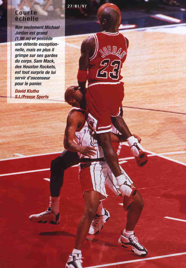 design de qualité b76bb de803 Michael Air Jordan's Page 1